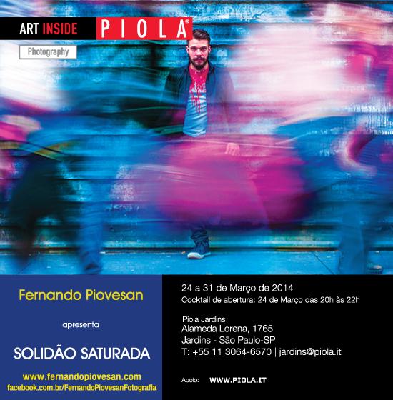 e-flyer_aip_solidao