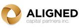 aligned capital partners logo.png