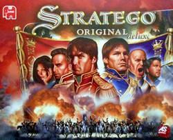 stratego_1
