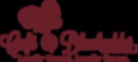Café_Blackadder_Logo_Std.png