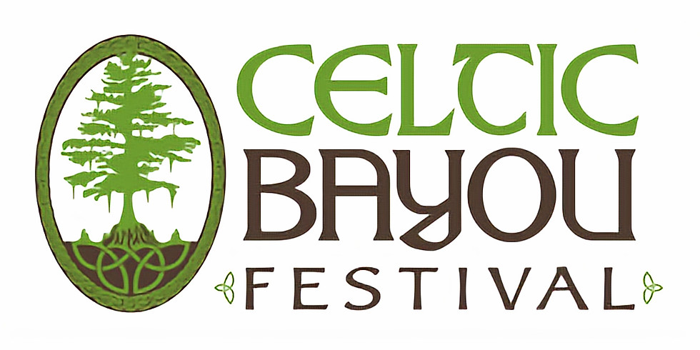 Celtic Bayou Fest