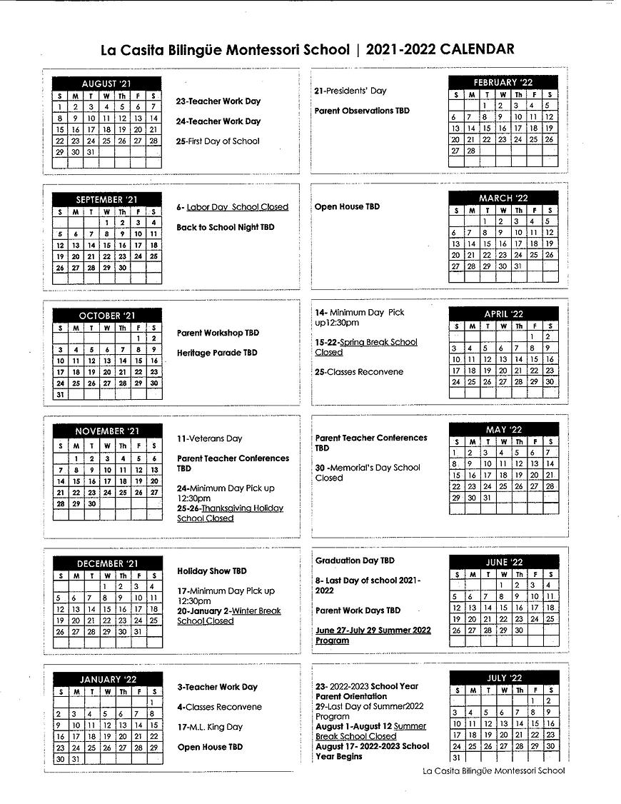 La Casita Calendar_edited.png