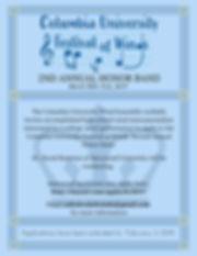 Honor Band Promo extended deadline-1.jpg