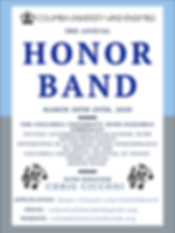 honor band flyer.png