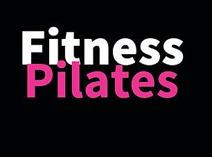 Fitness pilates logo.jpg