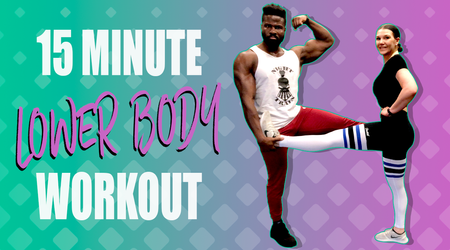 15Min_LowerBody_Workout.png