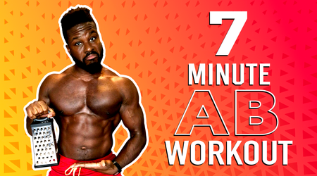 7MimAbWorkout_YT.png