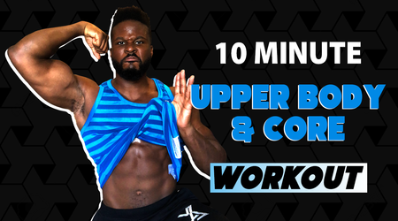 10minUpperBody+Core.png