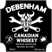 Debenham_BG.png