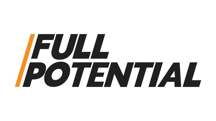 FullPotential.png