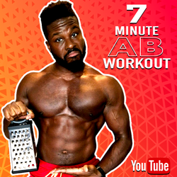 7MimAbWorkout_IG.png