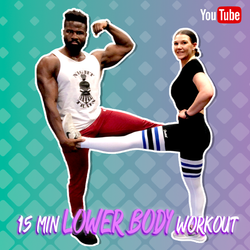 15Min_LowerBody_Workout_IG copy.png