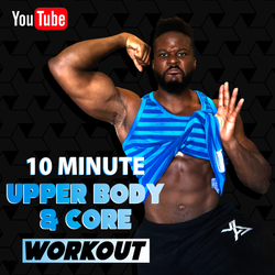 10minUpperBody+Core_IG.png