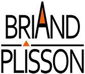 Logo Briand Plisson