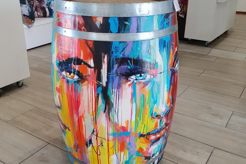Gerart art Gallery