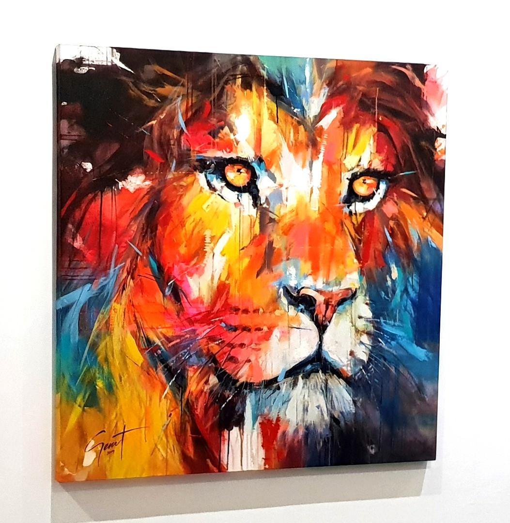 African Lion.jpg