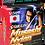Thumbnail: Sasame Musashi Nylon