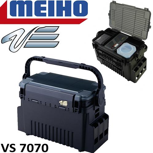 Meiho VS 7070
