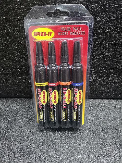 Spike it UV Marker