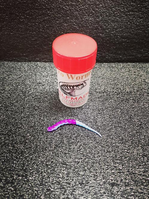 Pro Worms 45 UV