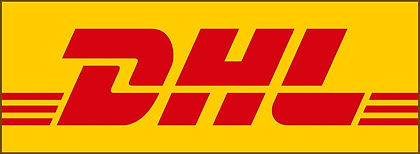 DHL-LOGO.jpg