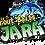Thumbnail: Trout Jara Black Edition JR68SUL-S