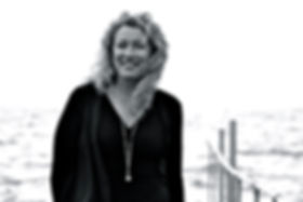 Personlig Mentor, Life & Business Coach, Inspirator & Gourmet of Life