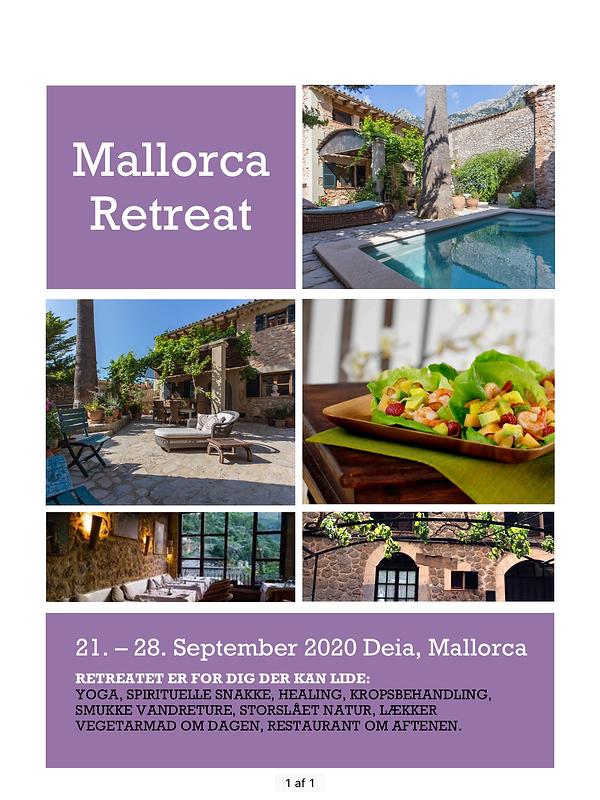 MallorcaRetreat21_28SeptemberForside.png