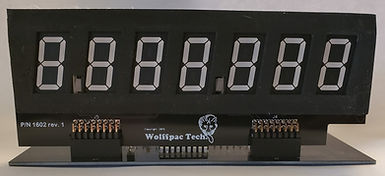 Bally 7-digit display.jpg
