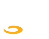 gCycle-logo_gCycle Reverse.png