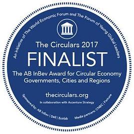 5dbc3e579ad98a474a601bd7_AB_InBev_Circular_Economy_Gov_Cities_Regions_F-300x300.jpg