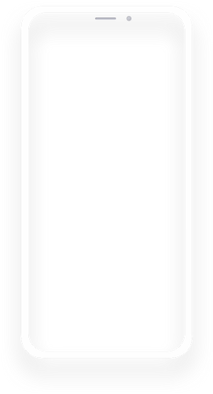 iphone-white2.png