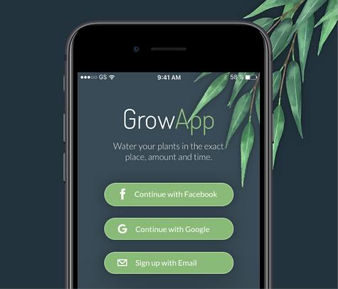 GrowApp.png
