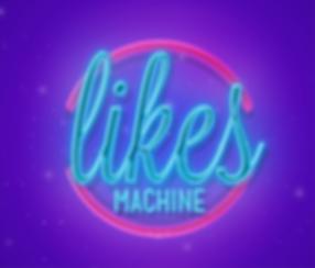 Likes_machine.png