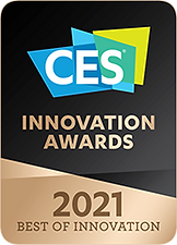 best-of-innovation.png