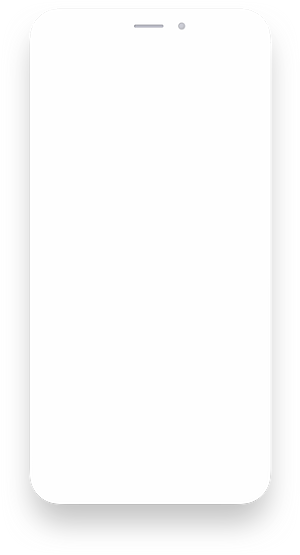 iphone-white.png