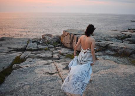 Bride of the Sea (2017)