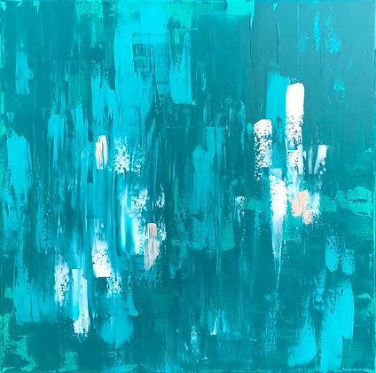 Emerald VI