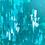 Thumbnail: Emerald VI