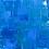 Thumbnail: Blue mini