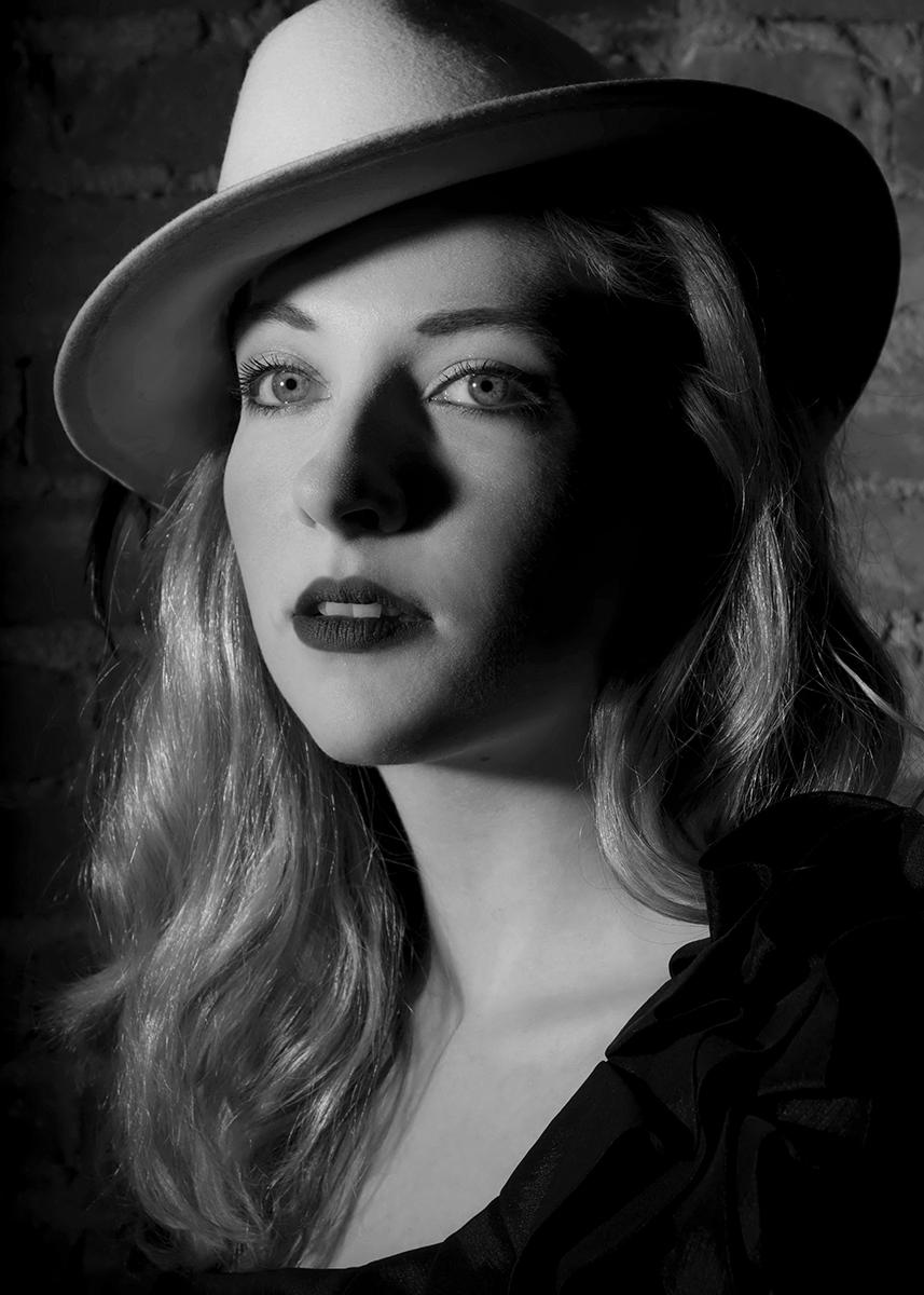 Sabrina Cayne Photography