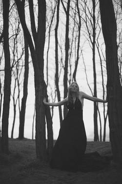 Amanda Swae Photography