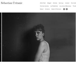 Cvitanic