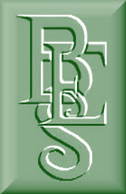 BES-green-emboss.png