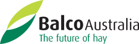 Balco Australia.png