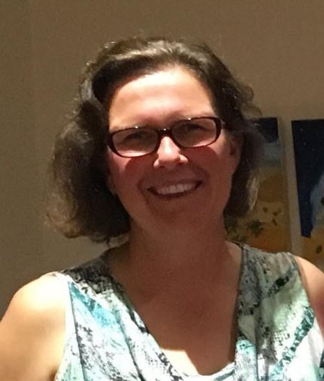Heidi Zerk