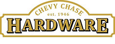 ChevyChaseHardware.jpg
