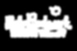 Behr Bodywork Logo