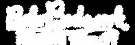 Behr_Bodywork_Logo.png