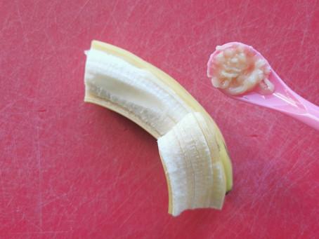 Banan!